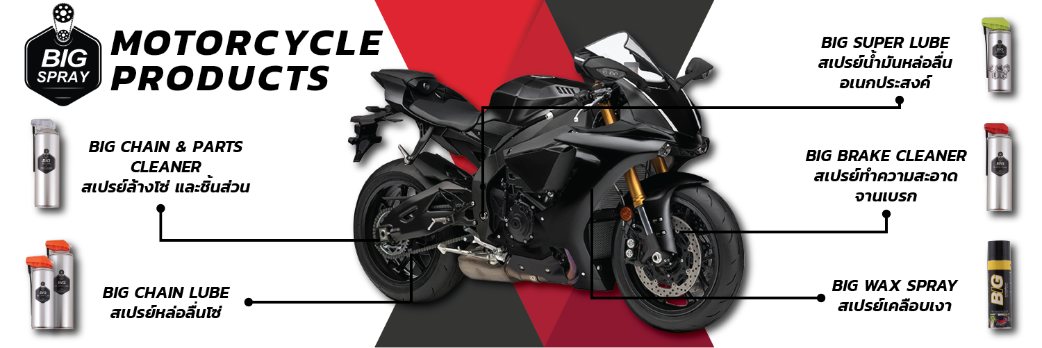 Motorcycles-banner-1500x500